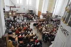 2017-12-10-Dagorkest-Zaanstreek-Waterland-43-1