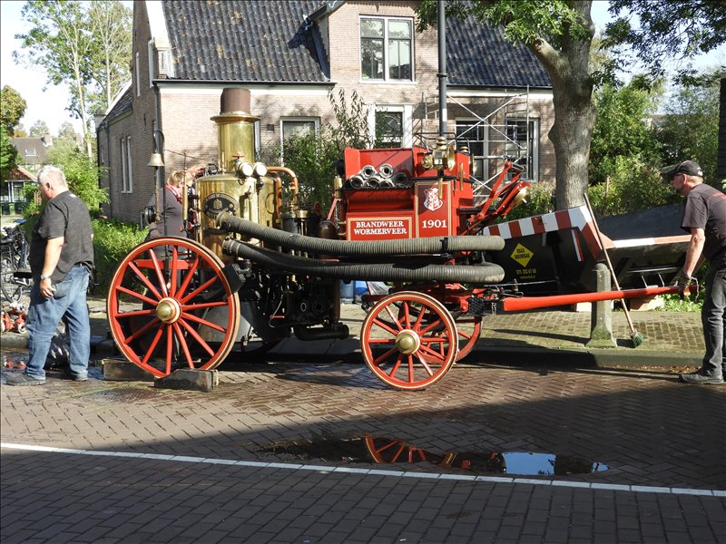 1_2019-09-14-De-Dag-van-Westzaan-402
