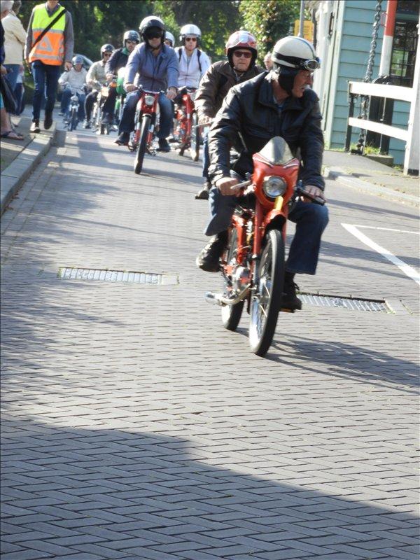 1_2019-09-14-De-Dag-van-Westzaan-54