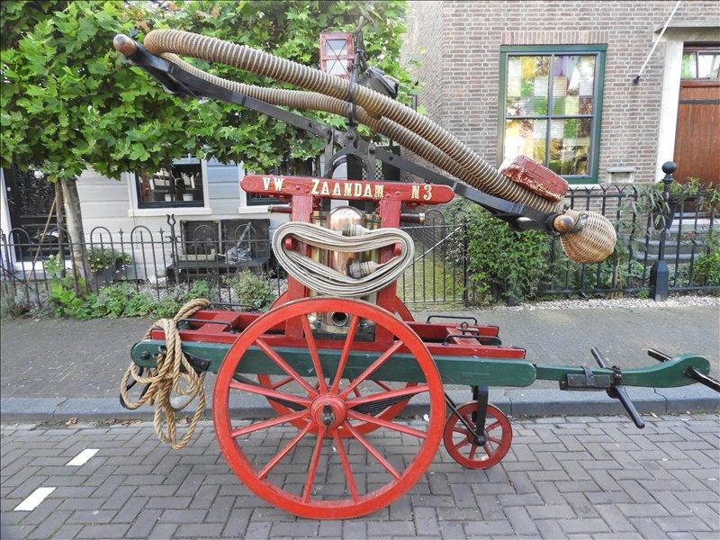 1_2019-09-14-De-Dag-van-Westzaan-Brandweer7