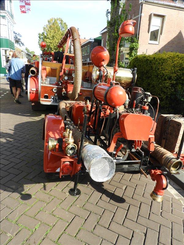 2019-09-14-De-Dag-van-Westzaan-143