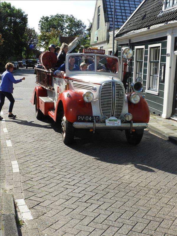 2019-09-14-De-Dag-van-Westzaan-190