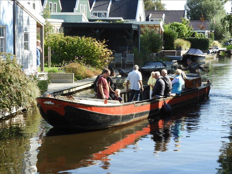 2019-09-14-De-Dag-van-Westzaan-219