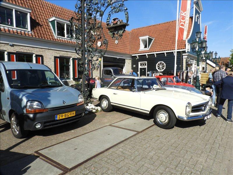 2019-09-14-De-Dag-van-Westzaan-239