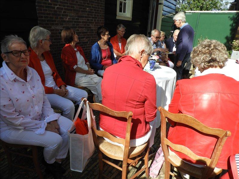 2019-09-14-De-Dag-van-Westzaan-294