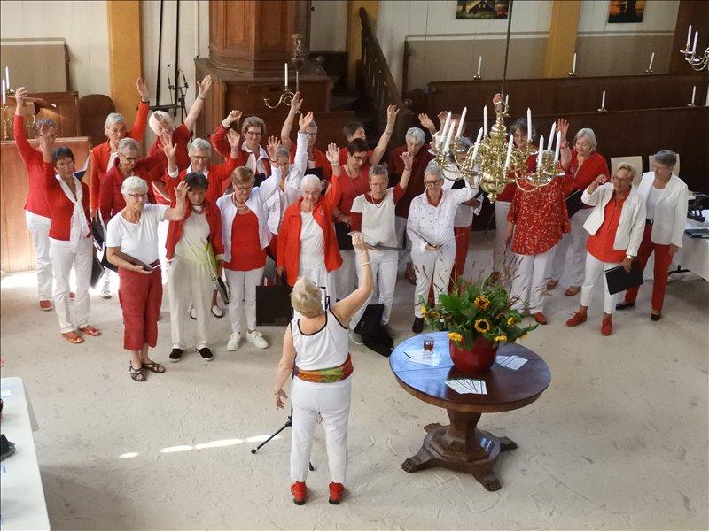 2019-09-14-De-Dag-van-Westzaan-323