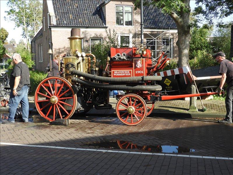 2019-09-14-De-Dag-van-Westzaan-402