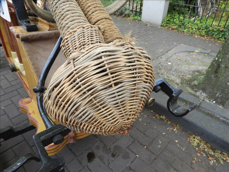 2019-09-14-De-Dag-van-Westzaan-Brandweer-c-6