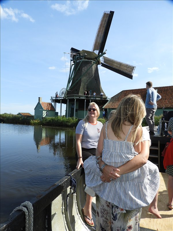 2019-09-14-De-Dag-van-Westzaan-Prinsenhof-25