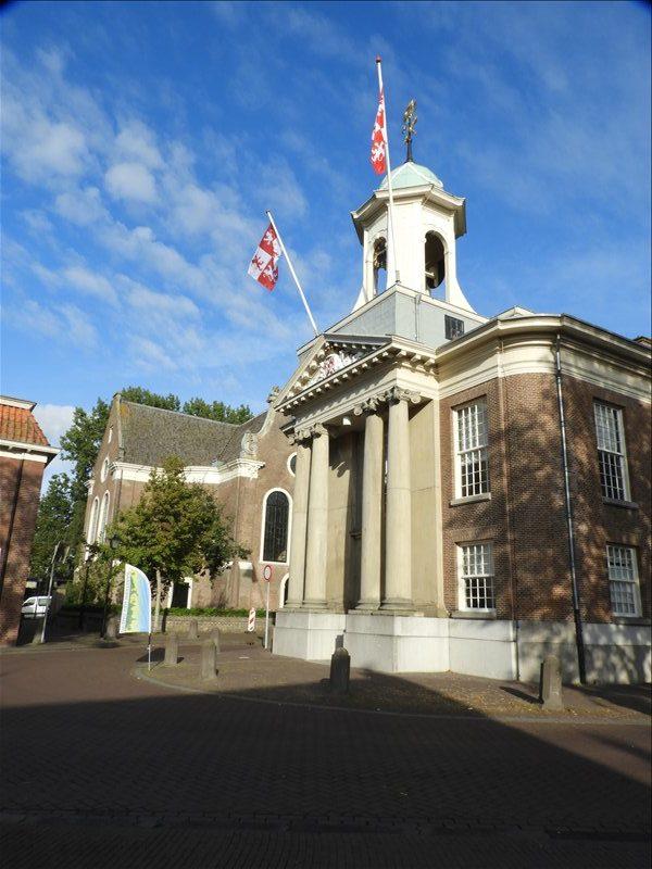 2019-09-14-De-Dag-van-Westzaan-Rechthuis-e1568487994581