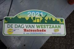 Ddvw-2021-22