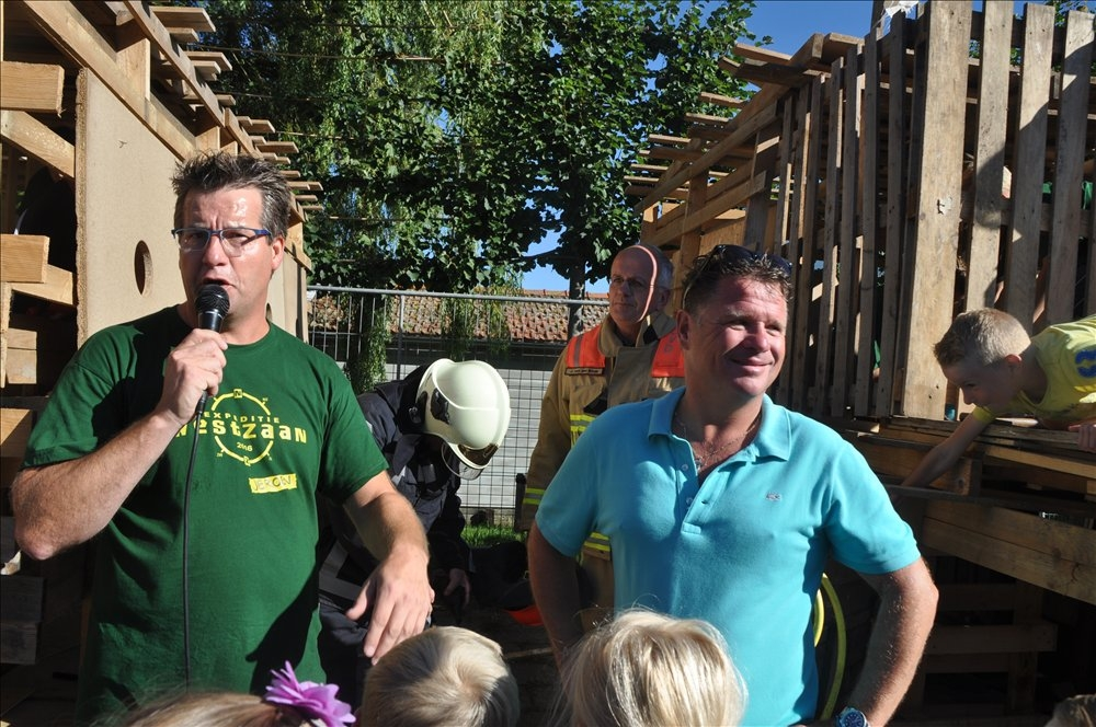2016-08-24 Huttenbouw (12)