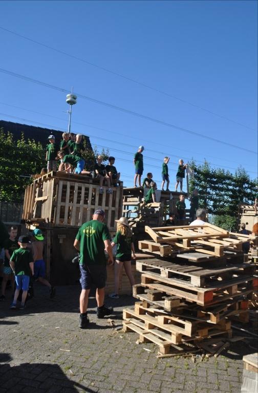 2016-08-24 Huttenbouw (14)