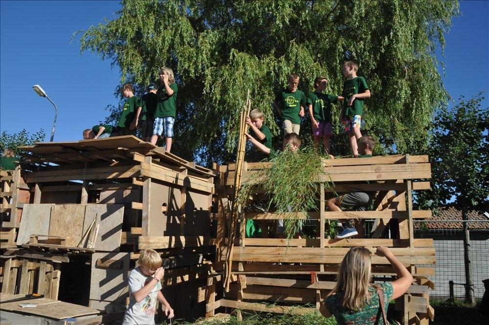 2016-08-24 Huttenbouw (15)