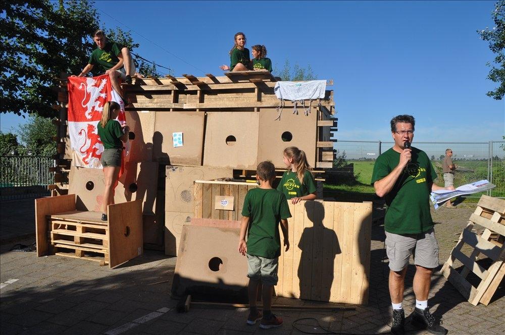 2016-08-24 Huttenbouw (17)
