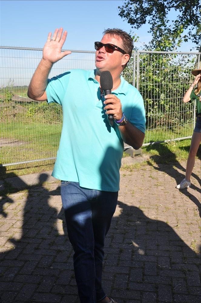 2016-08-24 Huttenbouw (25)
