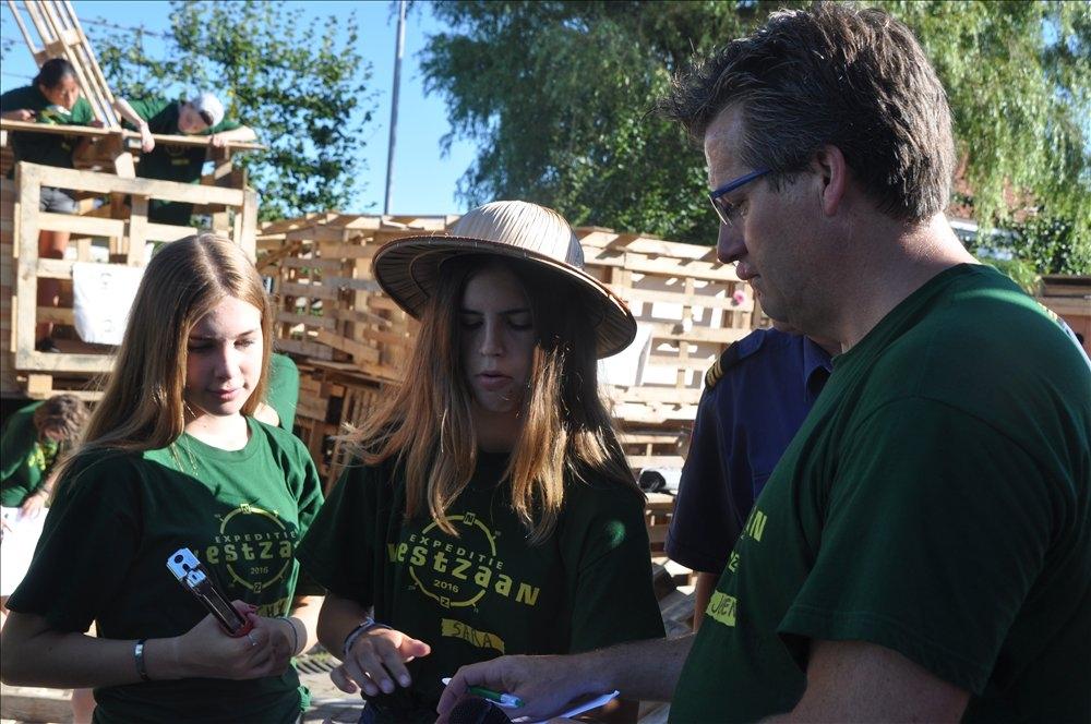 2016-08-24 Huttenbouw (26)