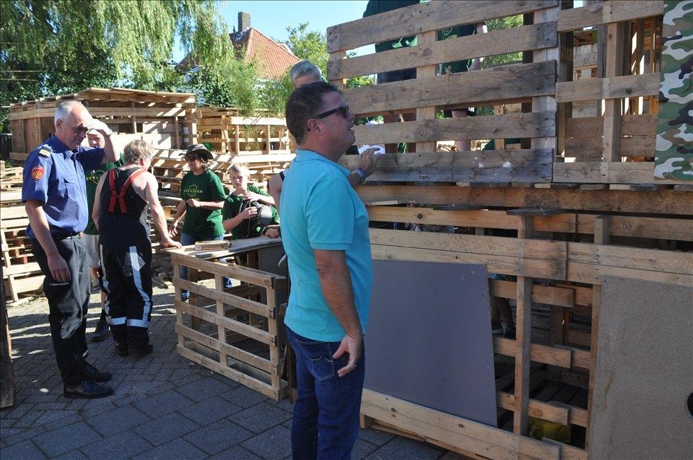 2016-08-24 Huttenbouw (28)
