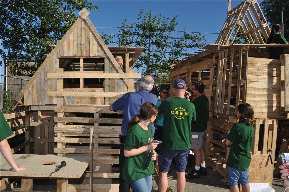 2016-08-24 Huttenbouw (33)