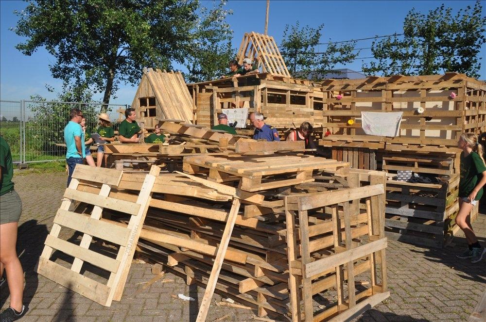 2016-08-24 Huttenbouw (37)