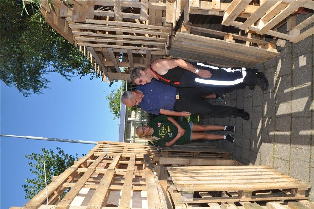 2016-08-24 Huttenbouw (40)