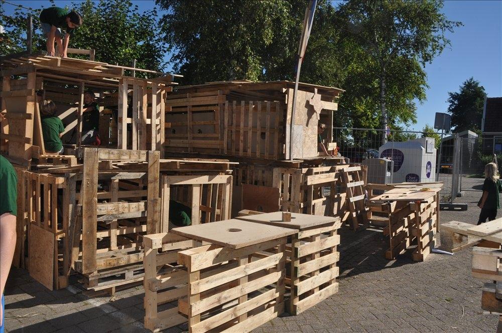 2016-08-24 Huttenbouw (46)