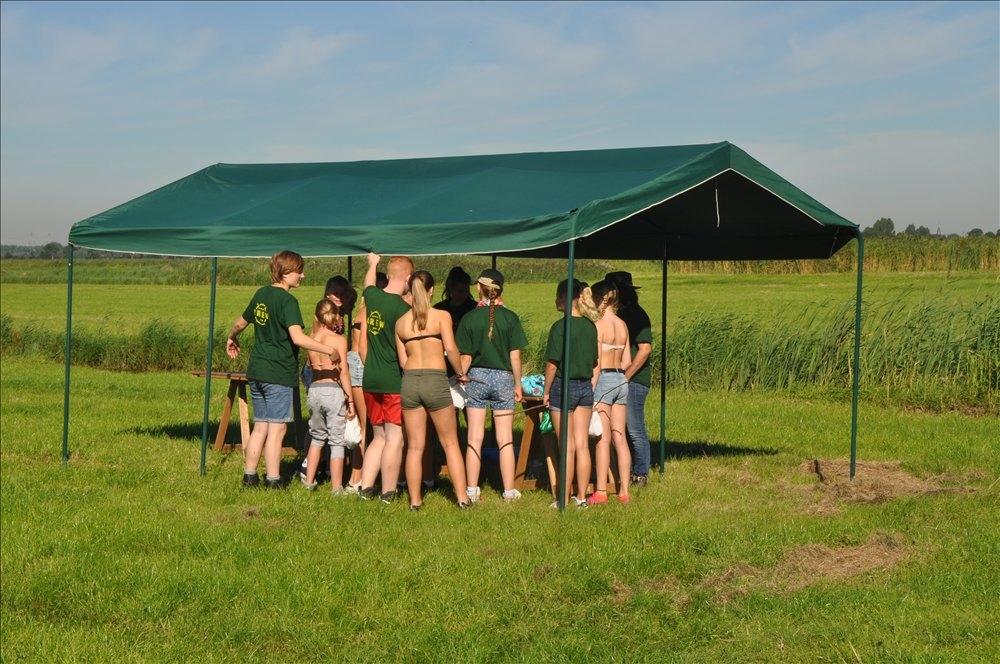 2016-08-24 Huttenbouw (48)