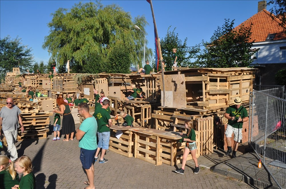 2016-08-24 Huttenbouw (51)