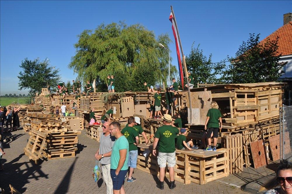 2016-08-24 Huttenbouw (53)