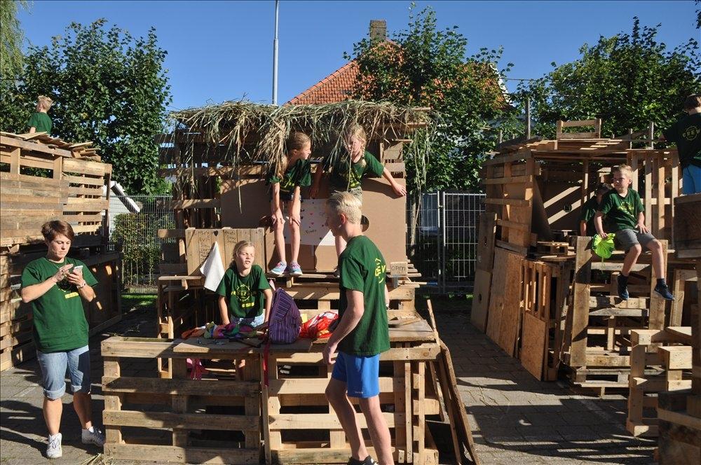 2016-08-24 Huttenbouw (55)