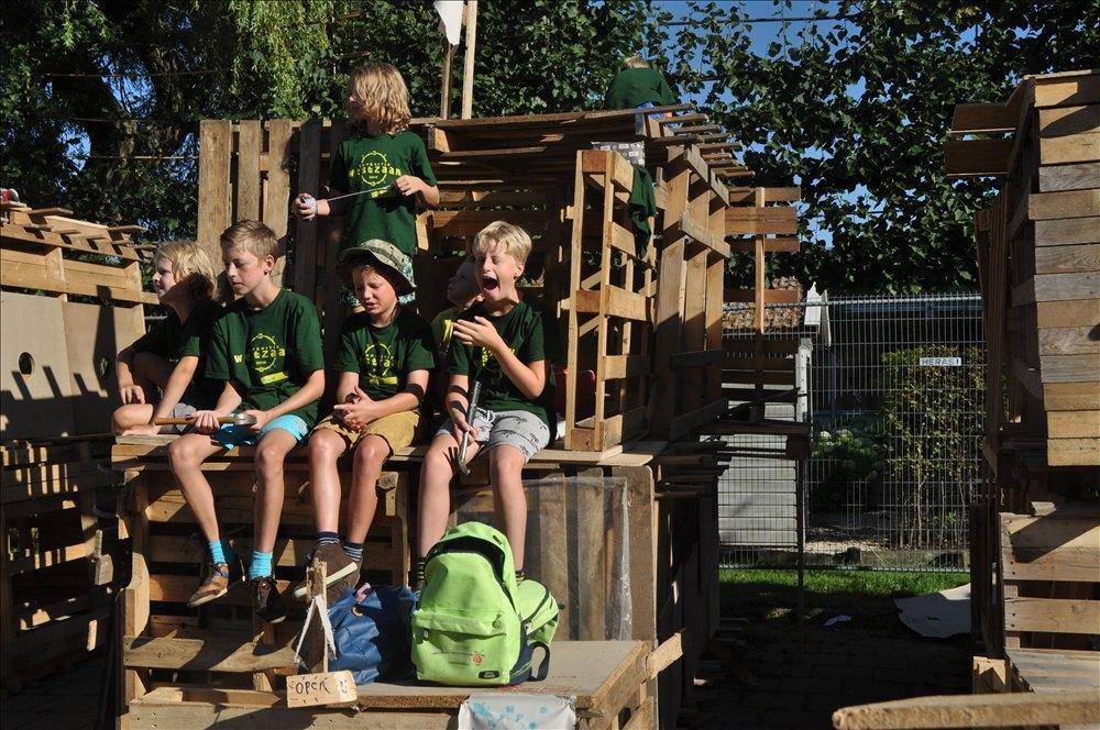 2016-08-24 Huttenbouw (57)