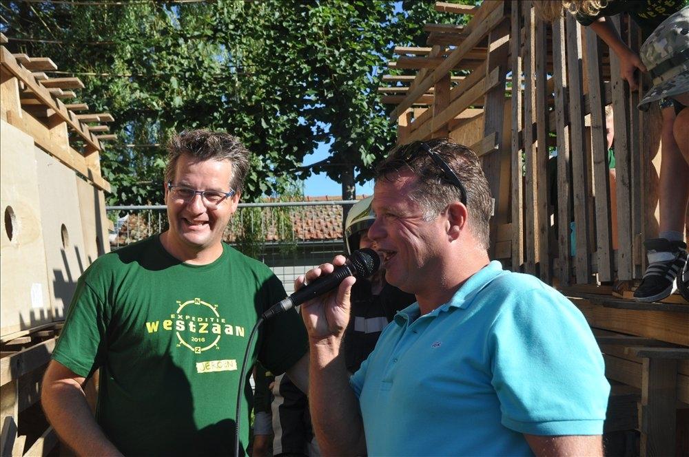 2016-08-24 Huttenbouw (7)