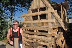2016-08-24 Huttenbouw (34)