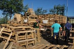 2016-08-24 Huttenbouw (39)