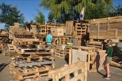 2016-08-24 Huttenbouw (44)