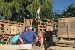 2016-08-24 Huttenbouw (45)