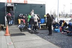 2018-03-01-IJsclub-Lambert-Melisz-16