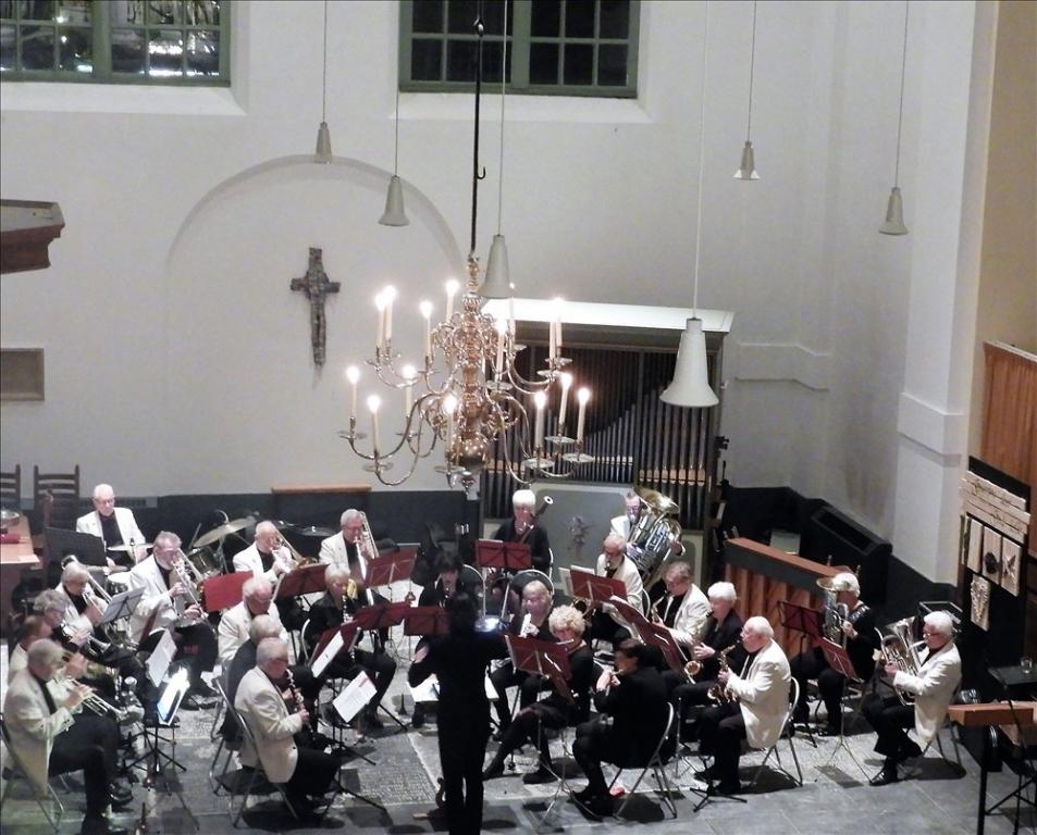 2017-12-24-Kerstavond-in-Westzaan-25