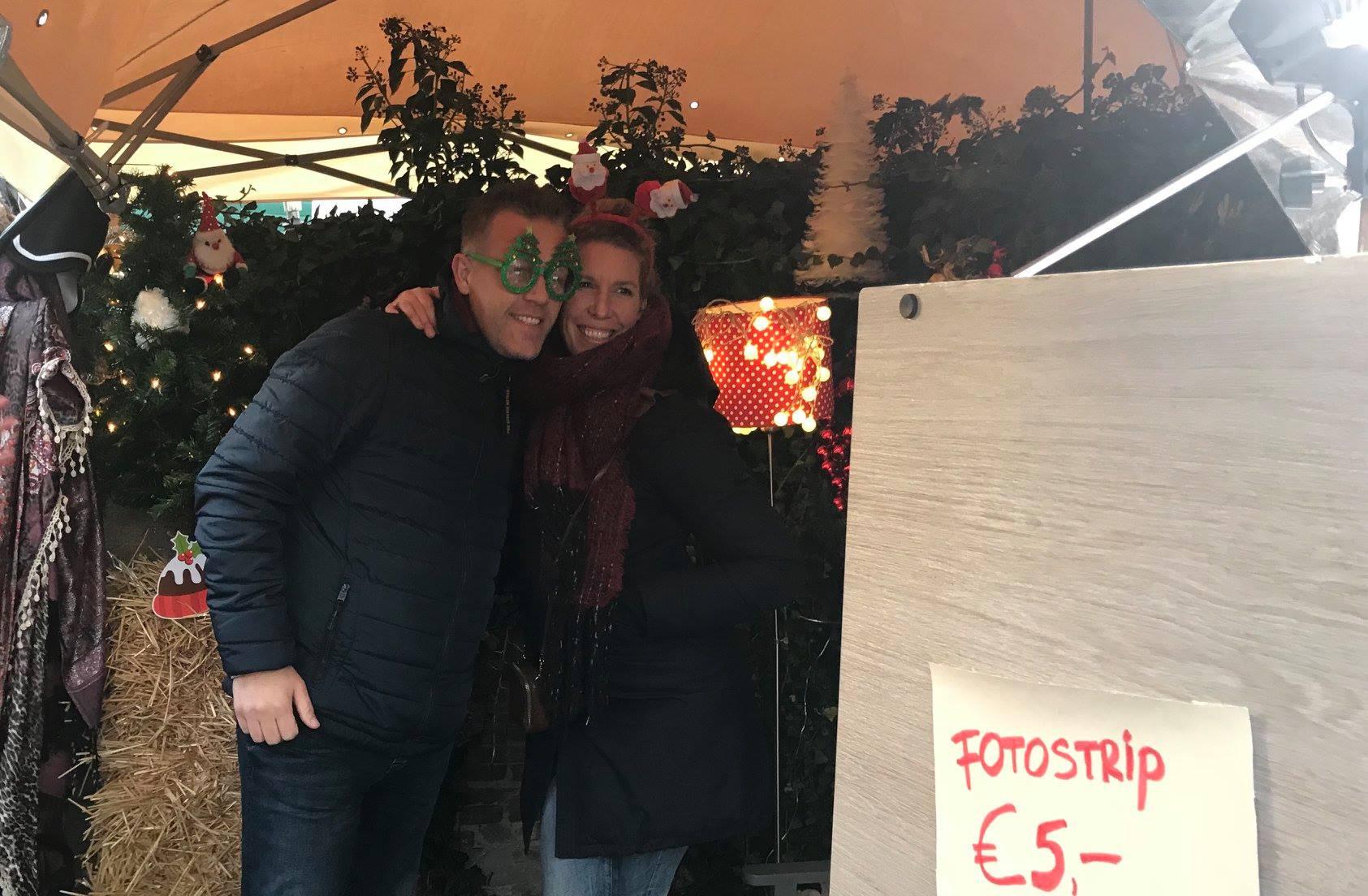 Westzaanse-Kerstfair-2018