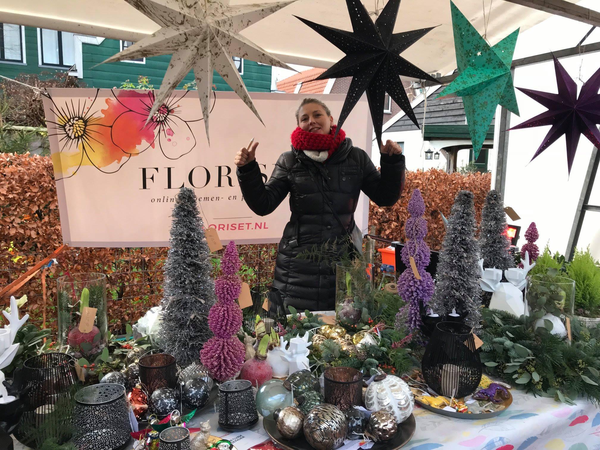 Westzaanse-Kerstfair-2018b