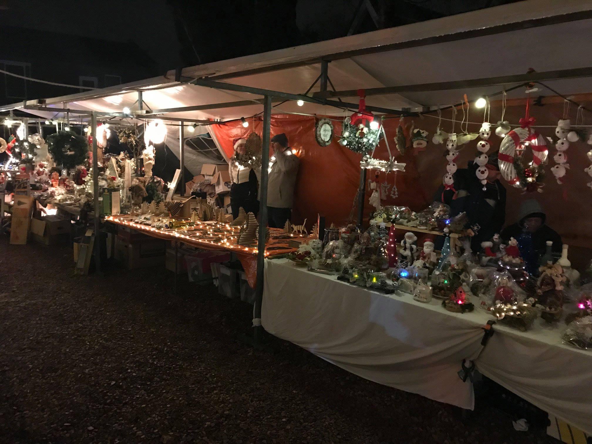 Westzaanse-Kerstfair-2018e