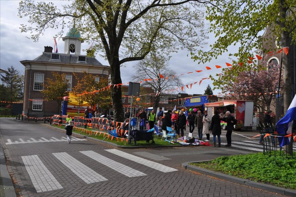 2017-04-27 Koningsdag Westzaan (12)