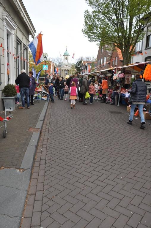 2017-04-27 Koningsdag Westzaan (27)