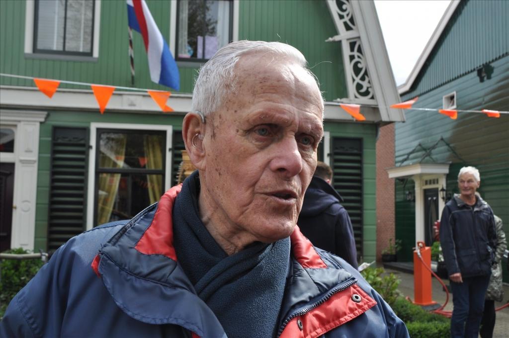 2017-04-27 Koningsdag Westzaan (36)