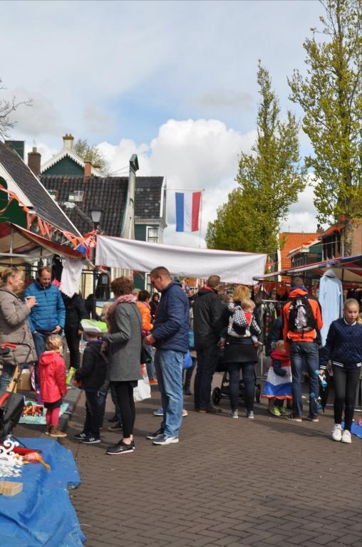 2017-04-27 Koningsdag Westzaan (46)