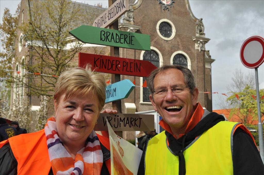2017-04-27 Koningsdag Westzaan (74)