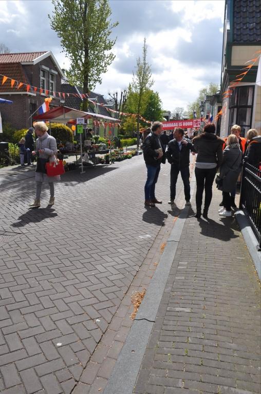2017-04-27 Koningsdag Westzaan (96)