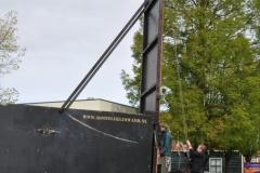 2017-04-27 Koningsdag Westzaan (16)