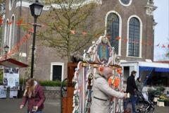 2017-04-27 Koningsdag Westzaan (22)