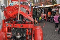 2017-04-27 Koningsdag Westzaan (26)